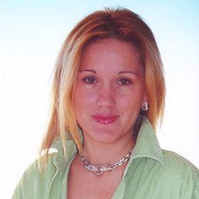 Anita Czöndör