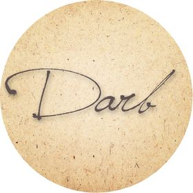 DARB store