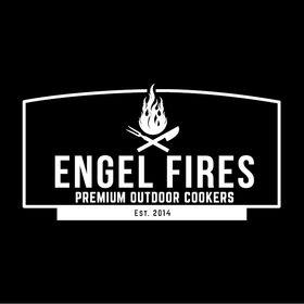 Engel Fires Ltd