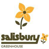 Salisbury Greenhouse