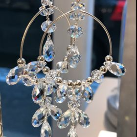Zuzanna G jewelry