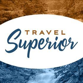 Travel Superior, Wisconsin