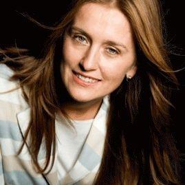 Lucie Husarkova