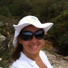 Roninha Monteiro