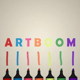 ARTBoom