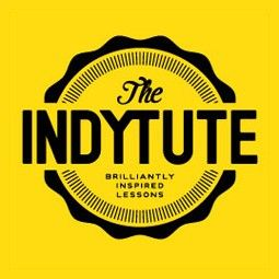 The Indytute