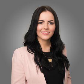 Leanne ODonnell
