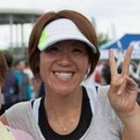 Mayumi Yoshimoto