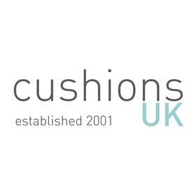 Cushions ( UK ) Ltd