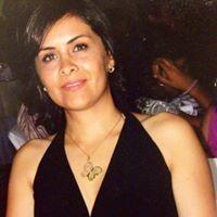 Lilly Maldonado