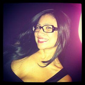 Angelica Caicedo