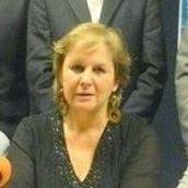 Marta Girado