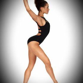 Tori Williams