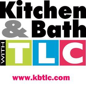 Kitchen & Bath with TLC