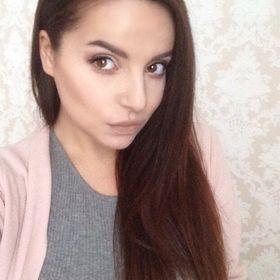 Leysan Khasanova