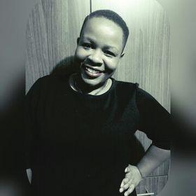 Lelo Ngeno