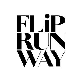 Flip Runway Distribution