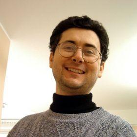 Marco Corazza