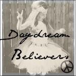 Michelle - {Daydream Believers Designs}