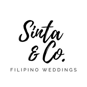 Sinta & Co. - Filipino Wedding