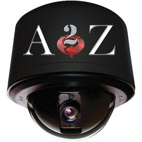 A2Z Security Cameras