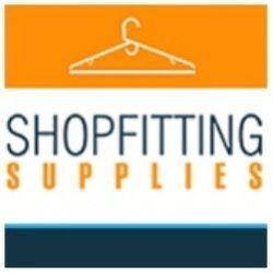 Shopfitting Supplies Ltd = New & Used Shopfittings