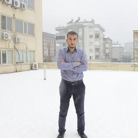 Atheer Bahr