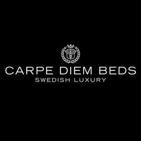 Carpe Diem Beds