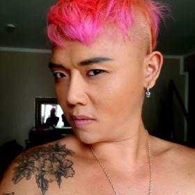 Abel Teng