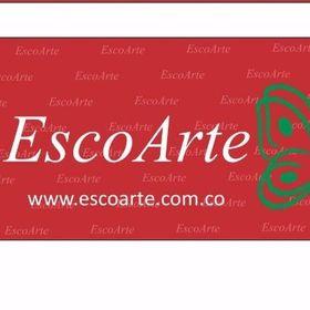 EscoArte