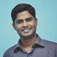 Aathi Dhana