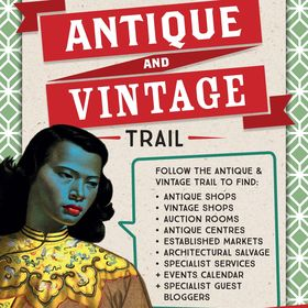Antique and Vintage Trail