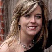 Kristin Brewer