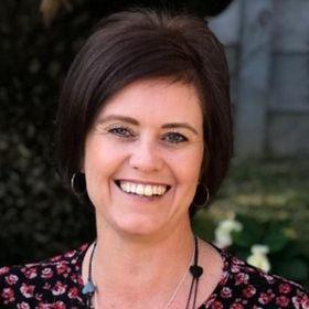 Jackie Kruger