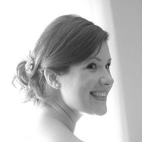 Katie Williamson