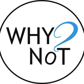 Why Not? Business Builder