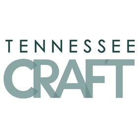 Tennessee Craft Tennesseecraft Profile Pinterest