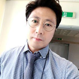 Taekyung Yun