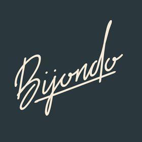 Bijondo .it