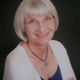 Linda Persoon