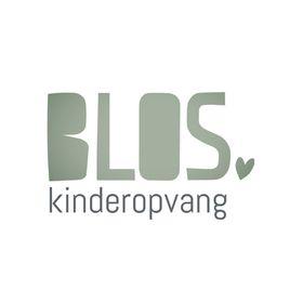 BLOS kinderopvang