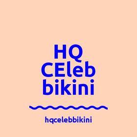HQ Celebrity Bikini pictures