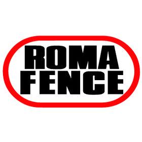 Roma Fence