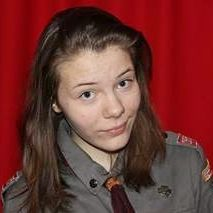 Agnieszka Młynarska