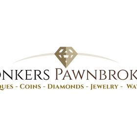 Yonkers Pawnbrokers