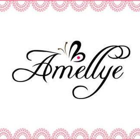 Amellye.com