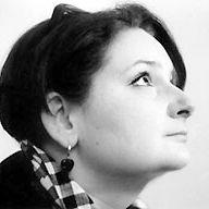 Daria Górkiewicz