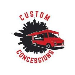 Custom Concessions