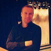 Juhani Pennanen