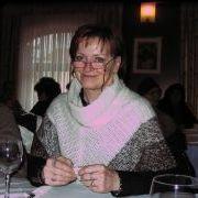 Irena Seifert